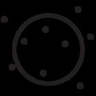 Ramin_prosessi_black1-01